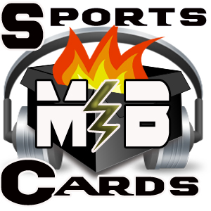 Mojobreak Sports Card Show