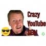Artwork for Youtube SEO