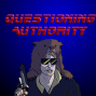 Artwork for Questioning Authority Ep. 19 Big Trouble for Big Tech ft. Christopher Cantwell