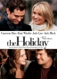 Artwork for Ep #105 The Holiday with Louise and Sam from The Picturehouse and 90 Minute or Less Film Fest