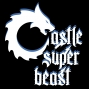Artwork for CSB 131: Only White Can Unlock Easy Mode For Black (Pokemon)