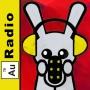 Artwork for Episode 97 - Atomic City Roller Girls