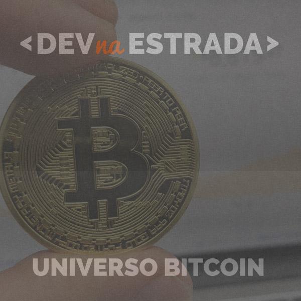 Universo Bitcoin