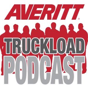 Averitt Express Truckload Podcast