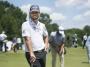 Artwork for PGA Tour Player Kyle Thompson | Episode 122