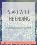 Artwork for Start From The Ending