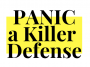 Artwork for Panic A Killer Defense Part One