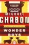 "Artwork for Book Vs Movie ""Wonder Boys"""