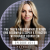 212: The Truth About Manifestation and Becoming a Super Attractor with Gabby Bernstein show art
