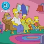 Artwork for Episode 153: Simpsorama - The Futurama Simpsons Crossover Episode