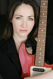 SpudShow 383 - Tamra Hayden