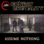Artwork for A conversation with Assume Nothing