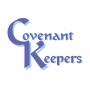 Artwork for Prayer for Revelation