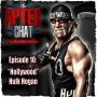 Artwork for Episode 10: Hollywood Hulk Hogan