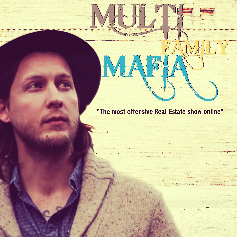 Multi Family Mafia show art