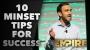 Artwork for 10 Mindset Tips For Success - 117