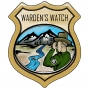 Artwork for 000 And THIS is Warden's Watch...