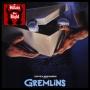 Artwork for 63: Gremlins