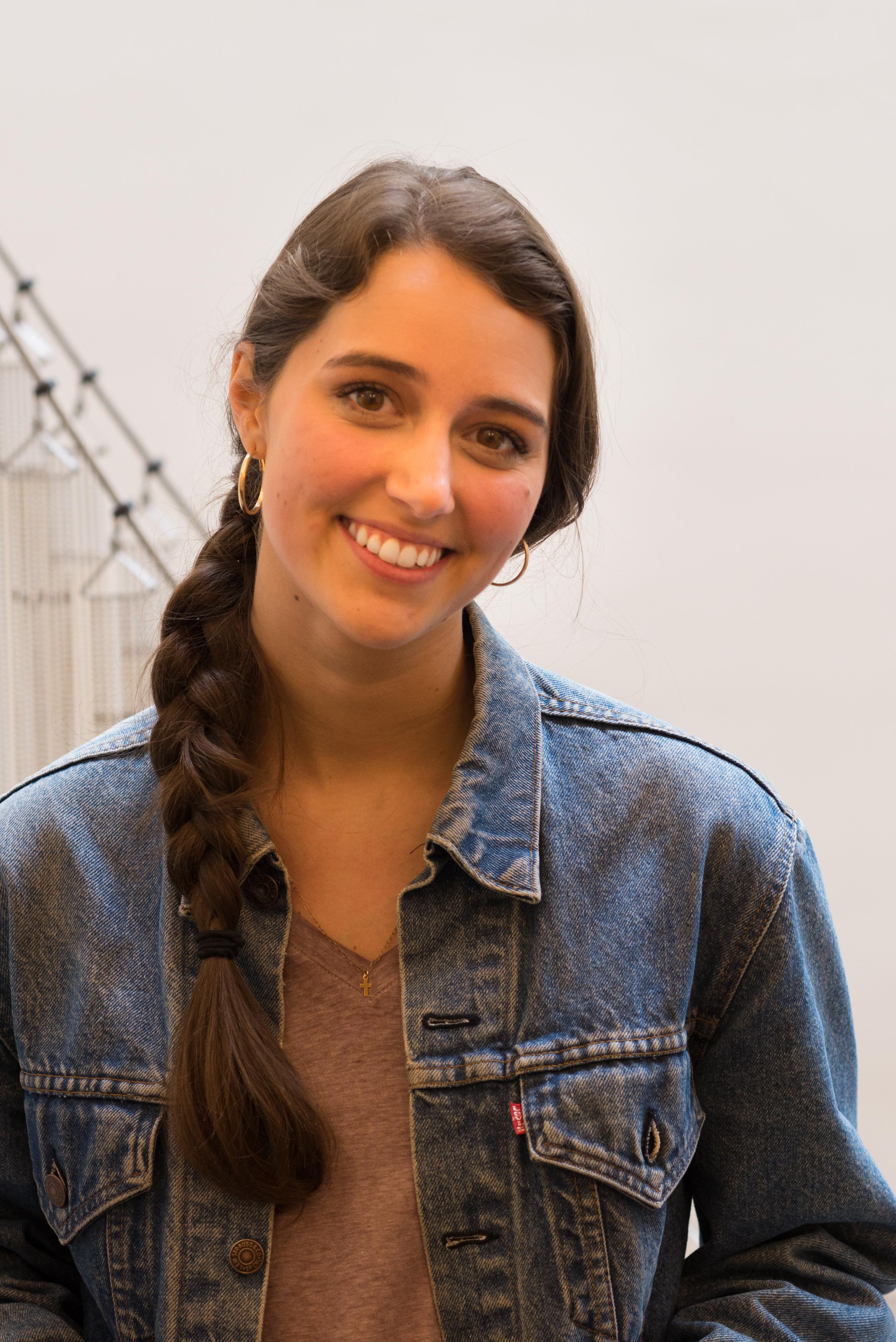 Jessica Lynn Skinner
