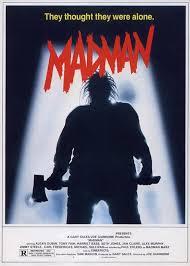 Episode #347: Madman
