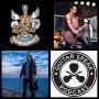 Artwork for Episode 60 Sydney Guitar Festival 2017 Part I - James Norbert Ivanyi, Sarah McLeod & Adrian Leighton