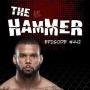 Artwork for The Hammer MMA Radio - Episode 442