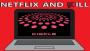 Artwork for Netflix and Kill: Circle
