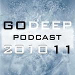 Go Deep 2010 #11