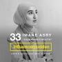 Artwork for 33. Imane Asry -  Hijabista, mode, sociala medier och fördomar
