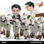 Artwork for #108: O vírus bolsonarista