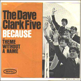 Vinyl Schminyl Radio 1964 Cut 7-30-14