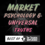 Artwork for Best of TTU – Market Psychology & Universal Truths