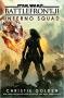 Artwork for Star Wars Stacks 59: Battlefront 2: Inferno Squad