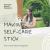 S4E24 Making Self-Care Stick: The Big 5 show art