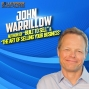 """Artwork for John Warrillow: Author of """"Built to Sell"""" & """"The Art of Selling Your Business"""""""