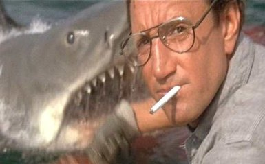 Episode 36: Jaws