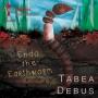 Artwork for Tabea Debus: Von Ohr- und anderen Würmern