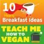Artwork for Breakfast Edition: 10 Hearty Breakfast Ideas