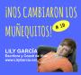Artwork for 019: La felicidad es una decisión personal - Lily García