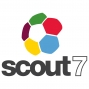 Artwork for Scout7 Podcast Episode 21 - Scouting, Recruitment and Opposition Analysis in the National League