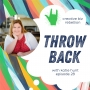 Artwork for Throwback Episode - Episode 28 - All About Wholesale with Katie Hunt
