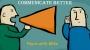 Artwork for Communicate Better