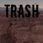 Artwork for Trash #11 | Firefly