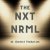 What's next in the Next Normal? show art