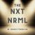 New Skills Development in the NEXT Normal show art