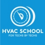 Artwork for AMA#1 - State of the HVAC School Union