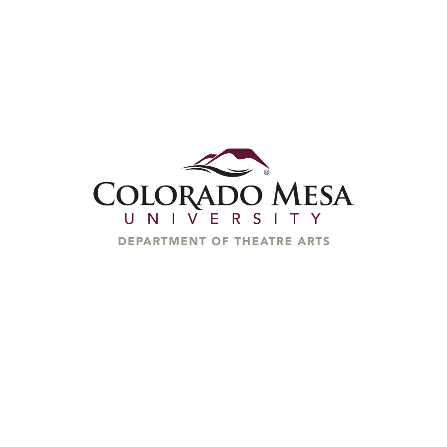 State of the Arts: Colo. Archaeological Society