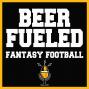 Artwork for NFL Draft: Day 1 Recap (Rd 1)