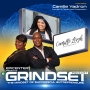 Artwork for Camille Yadron, Founder of Camille Leigh Photography  GRINDSET Podcast   KUDZUKIAN