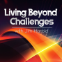 Artwork for Disabled Sports USA - Living Beyond Challenges 20